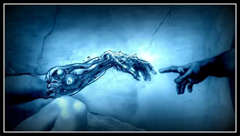 Transhumanism 101 — Everything you need to know about the world without death