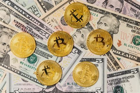 Is Bitcoin Investment a scam | How to recover losses