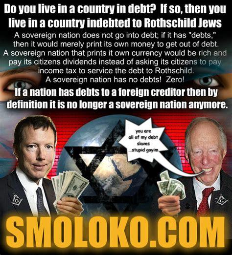 Foto Foto Tentang Kebohongan Peristiwa Holocaust ...