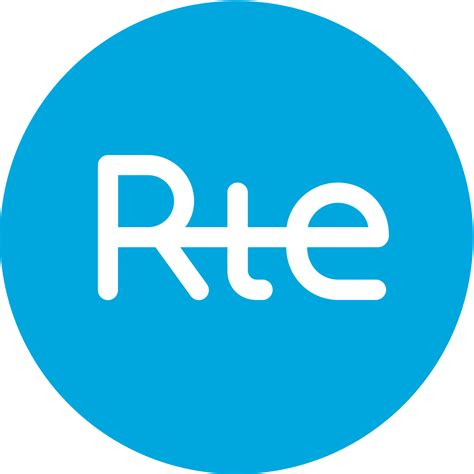 RTE - Wikidata