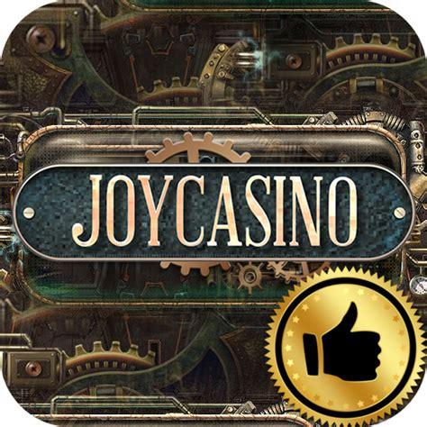 Самые атмосферные игры на официльном сайте Джойказино