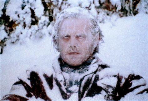 King v. Kubrick: Who Did THE SHINING Better?