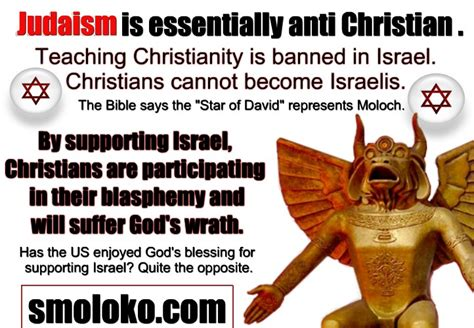 Is Christianity ILLEGAL in Israel? - Are Christians ...
