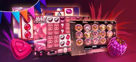 Переходи и выигрывай на официальном сайте Вавада казино