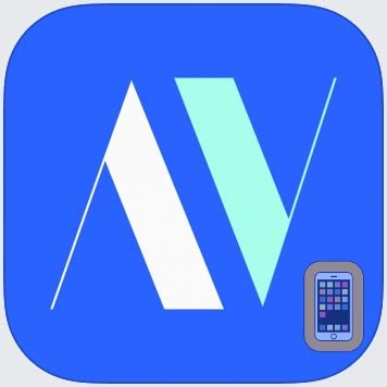 ArmorVax for iPhone - App Info & Stats   iOSnoops