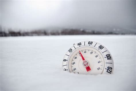 What Is Absolute Zero in Science?