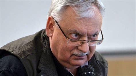 Andrzej Sapkowski na szczycie Amazona!