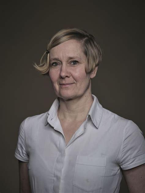 Viviane Fischer - dieBasis - LV Sachsen