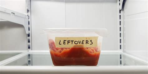 Is Painting Like Leftovers in the Fridge? - The Blogging Painters : The Blogging Painters