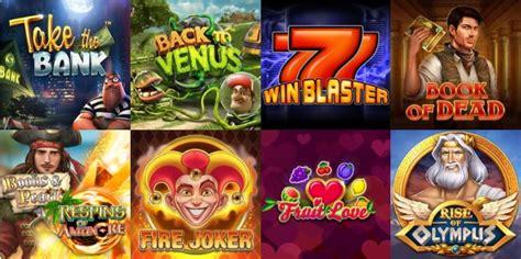 Крути слоты на лицензионном онлайн казино. Выбирай КазиноКат!