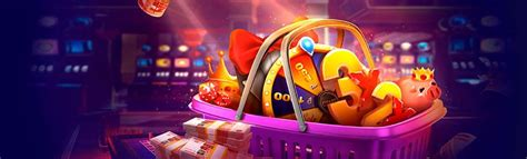 Получай бонусы, играя в азартные игры на Вавада