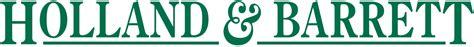 File:Holland & Barrett logo.svg - Wikipedia