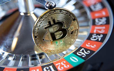 Слоты на биткоин и сатоши доступны на официальном сайте казино Bitcoinex