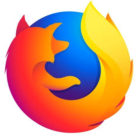 Firefox - Wikipedia
