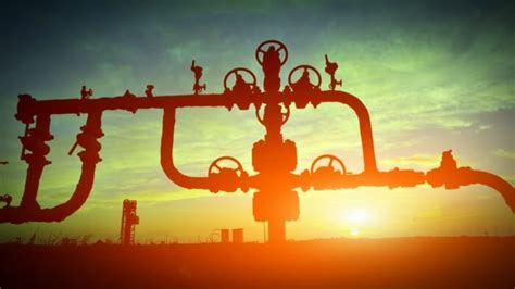 Is American Energy Dominance Stifled? · Giving Compass