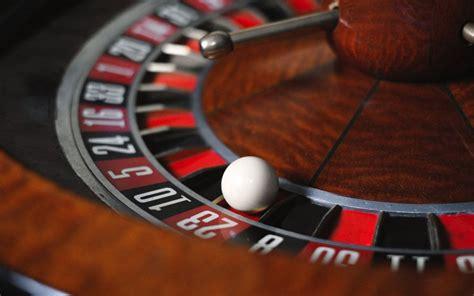 Играй в лучшие игры на сайте клуба Joy Casino