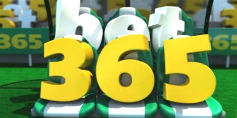 бет 365 вход