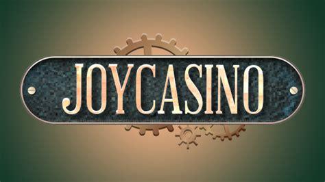 Играй в Джойказино через актуальное зеркало сайта