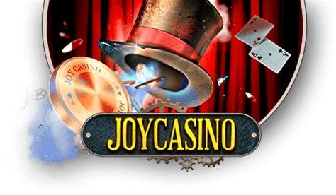 Переходь на ігровий майданчик Joycasino та вигравай в азартних іграх