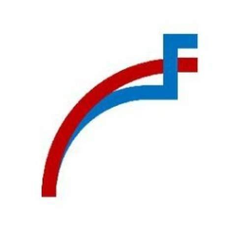 Democrat Election Fraud: Change your profile photo on social media