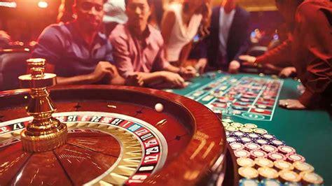 Переходи на официальный сайт казино Рокс и играй на деньги онлайн