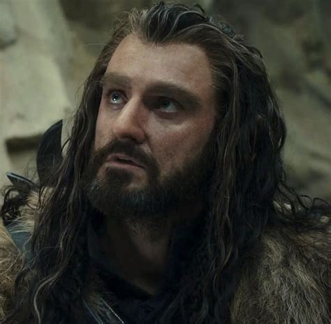 One Night With The King - {A Thorin Oakenshield Fanfic ...