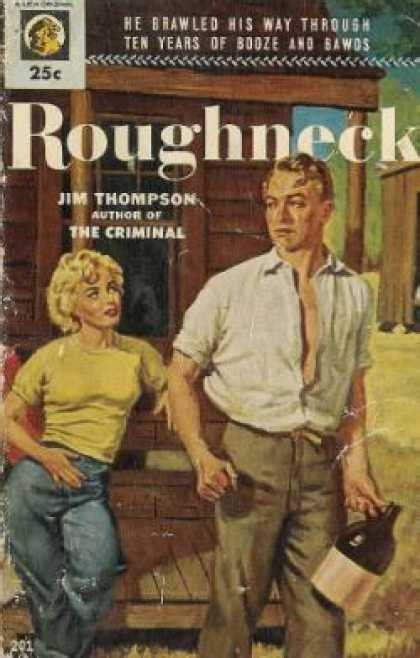 vikkiupkv Download Roughneck ebook
