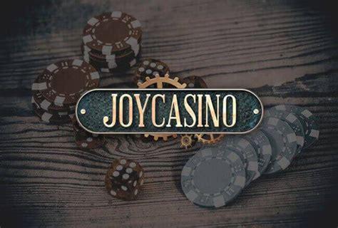 Портал Джойказино предлагает широкий выбор игр на выбор