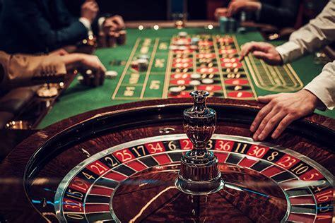 hrát na oficiálních stránkách Jaknakasino kasino