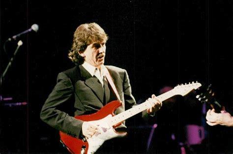 Natural Law Party Benefit Concert, 6 April 1992, Royal ...