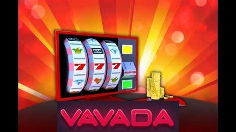 Переходи в онлайн клуб Вавада казино, и выигрывай, играя в азартные игры
