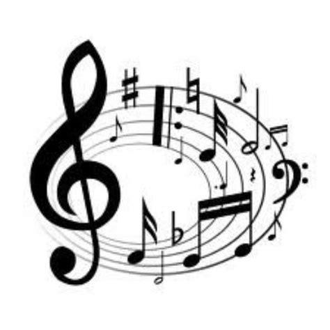 SAGGIO ALLIEVI DELLA SCUOLA DI MUSICA | Vestone