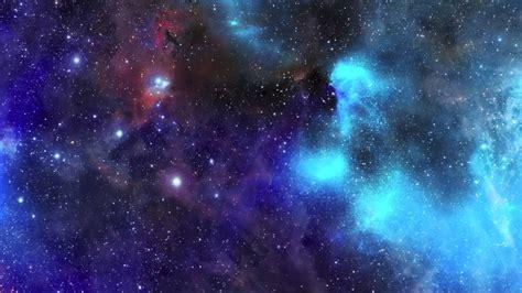 "Beautiful Cinematic Music - ""Cosmos"" - Royalty-free ..."