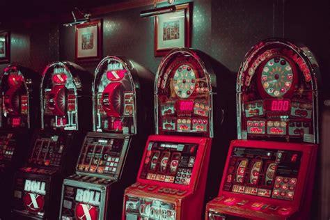 Играй в автоматы Джойказино и научись выигрывать в казино онлайн