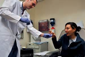 Alfa img - Showing > Radioactive Iodine Treatment