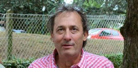Attentats – AfVT – Association française des Victimes du ...