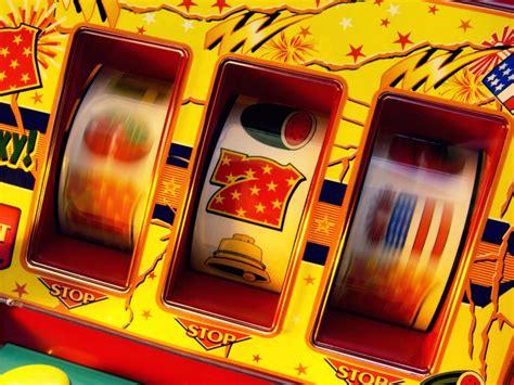 Riobet Casino - всегда на лидерских позициях в рейтинге Покего