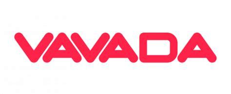 vavada.ru