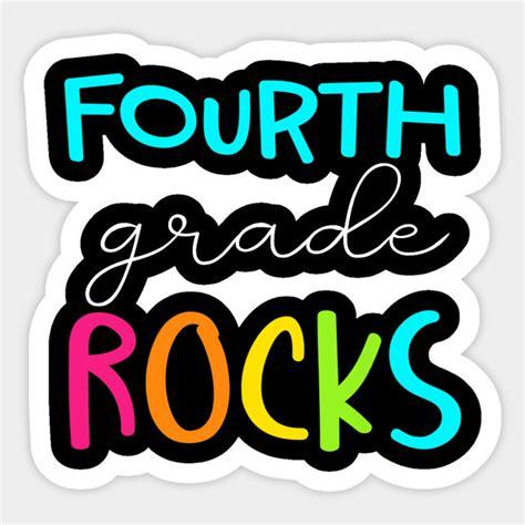 Mrs. Thompson's 4th Grade Reading : Home: Mrs. Thompson's ...