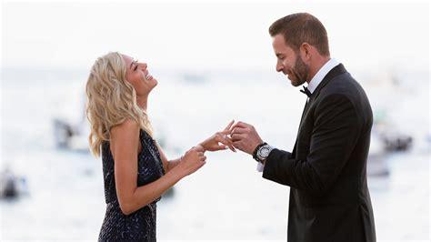 Tarek El Moussa engaged to realty reality star Heather Rae ...