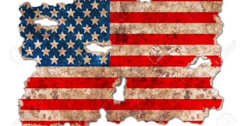 Military, economic prowess can't stop America's inevitable ...