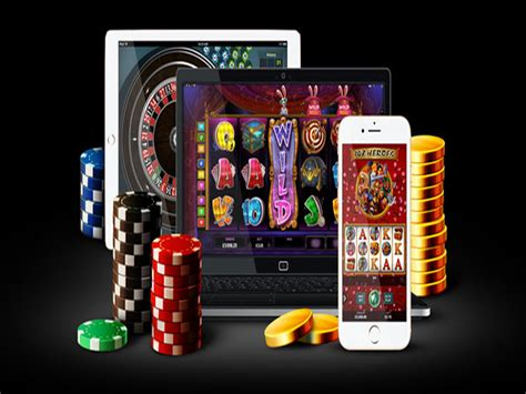 TOP Casinos Online em PT em 2021