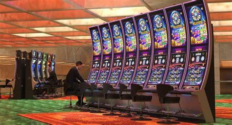 Играй в лучшие азартные игры онлайн через зеркало сайта Джойказино