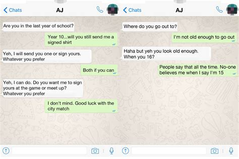 How To Spy On Someone's Whatsapp Messages Without Touching ...