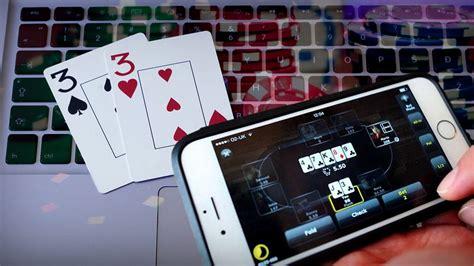 Побеждай в азартных играх онлайн на Вавада казино