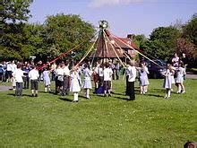 May Day - Wikipedia