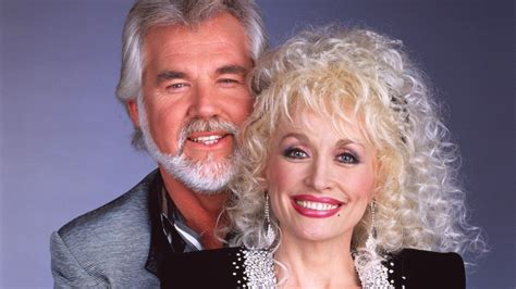 Dolly Parton Pays Tribute to Kenny Rogers: 'I Will Always ...