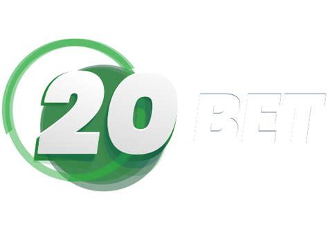 20 bet Hu