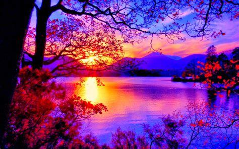 Free download Beautiful Scenery Wallpaper Hd Download ...