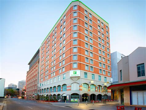 Holiday Inn Darling Harbour Hotel by IHG